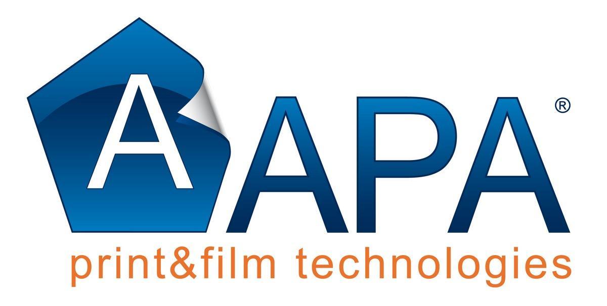 vinil_na_avto_avtoplenka_apa_logo