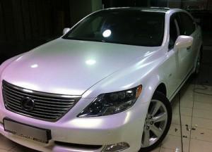 pearl_car_2