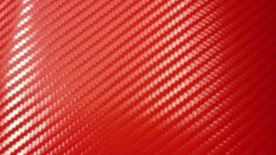 red carbon films apa италия пленка красный
