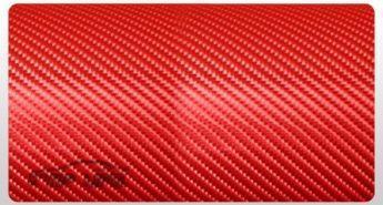 karbon-dark-red-texture1