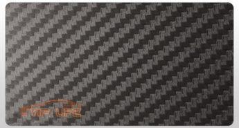 karbon-grafit-texture1