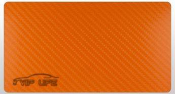 karbon-orange-lak-texture1