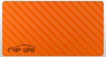 karbon-orange-texture1