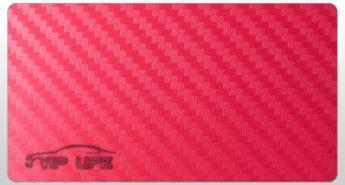 karbon-pink-texture1