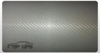 karbon-white-APA-prop
