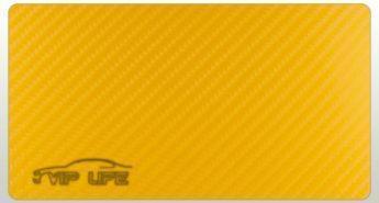karbon-yellow-texture1