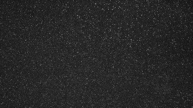 алмазная крошка черная матовая пленка