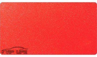 красная алмазная крошка пленка матовая