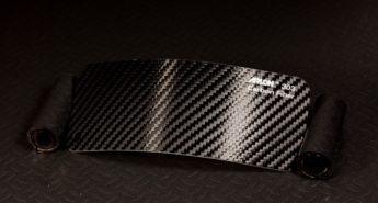 Пленка под карбон, карбоновая пленка черная arlon-carbon-black-503cf