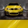 233-lemon-drop