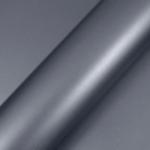 Плёнка ARLON CWC-620 M Frozen Grey