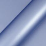 Плёнка ARLON CWC-622 Matte Light Blue (Небесный матовый)