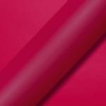 Плёнка ARLON CWC-628 Manga Pink (розовый мат)