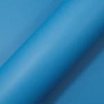 Плёнка ARLON CWC-630 911-Riviera Blue Matte (голубой мат)