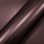 Плёнка CWC-231 - Mineral Fusion ( Минеральный кристалл )