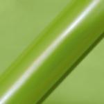 Плёнка CWC-313 - Focus Green ( Зеленый глянец )