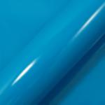 Плёнка Cwc-206 - 911-Riviera Blue Gloss ( Голубой глянец )