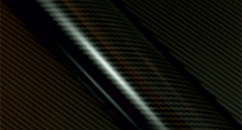 6474_0.jpg