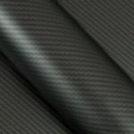 Пленка ARLON 1916ML - Monza Matte ( Серый мат )