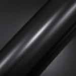 Плівка ARLON CWC-500-Satin Black ( Чорний напів мат )