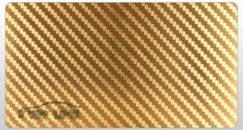 karbon-hrom-gold-lak-texture1