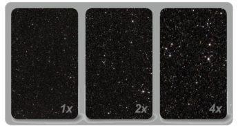 vinil_black-diamond-texture1