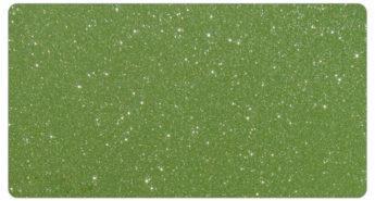 vinil_haki-diamond-texture