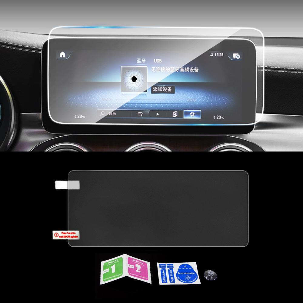 защитные стекла для мониторов автомобиля 9Н